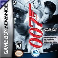 007-everything-or-nothing-usa-europe-en-fr-de