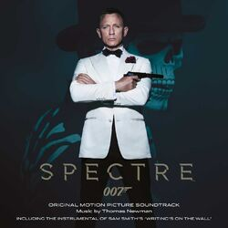 Spectre Soundtrack.jpg