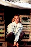 Kara Milovy (image promotionnelle 4)
