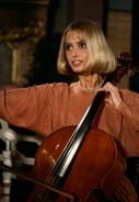 Kara Milovy (image promotionnelle 9)