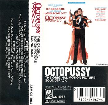 1983 CS