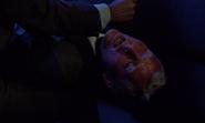 Grant mort