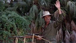 Kamal-Khan-Safari-Suit