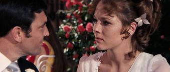 Tracy Bond (On Her Majesty's Secret Service) 4
