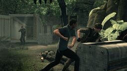 538605-007-blood-stone-xbox-360-screenshot-fighting-the-military.jpg