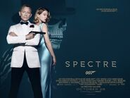 Spectre poster 10