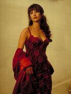 Elektra King (image promotionnelle 2)