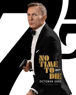 No Time to Die poster 33.jpg