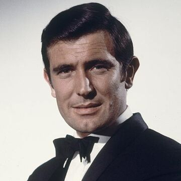 https://static.wikia.nocookie.net/jamesbond/images/1/19/Bond_-_George_Lazenby_-_Profile.jpg/revision/latest/top-crop/width/360/height/360?cb=20130223174715
