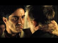 Casino Royale - James Bond tue Alex Dimitrios