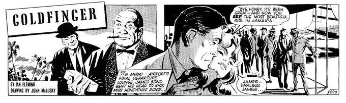 Goldfinger (comic).jpg