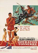 Opération Tonnerre (film)