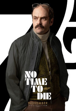 No Time to Die poster 30.jpg