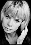 Jill Bennett - Profile
