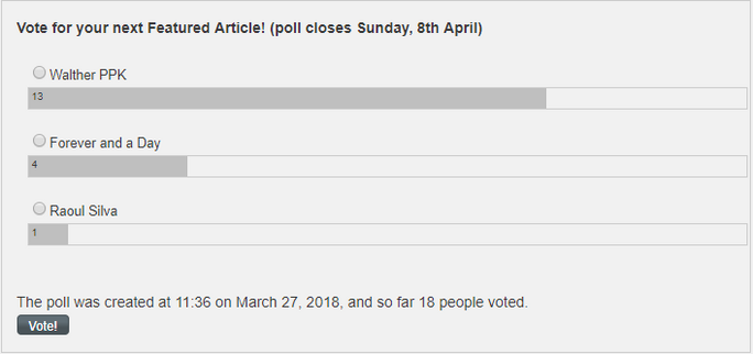 FA Poll1.png