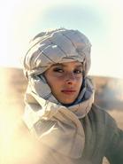 Kara Milovy (image promotionnelle 8)