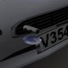 BMW Z8 - Guns.png