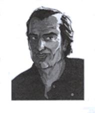 René Mathis