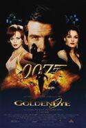 GoldenEye (affiche 3)
