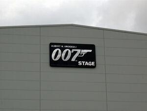 007 Stage.jpeg