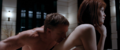 Quantum-of-Solace-James-Bond-Daniel-Craig-Fields-Gemma-Arterton