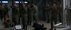 Alec abattu par Ourumov.png