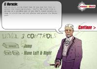 AoD lv 3 controls