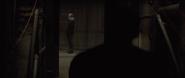 Blofeld et l'impacte