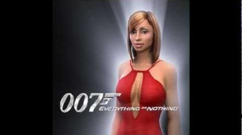 Mya_-_Everything_or_Nothing