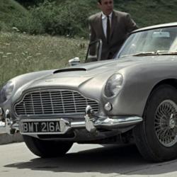 Category Goldeneye Vehicles James Bond Wiki Fandom