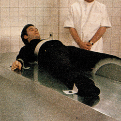 James Bond (Christopher Cazenove) - Profile.png