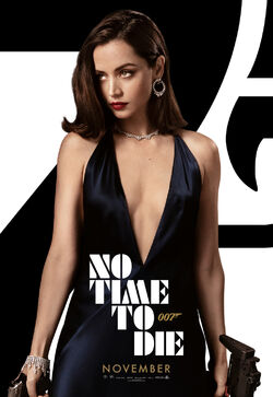 No Time to Die poster 28.jpg