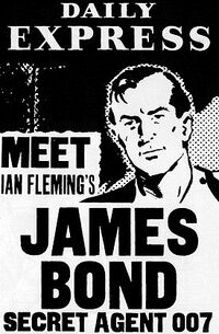 Meet James Bond (Daily Express).jpg