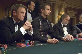 CasinoRoyale 3.jpg