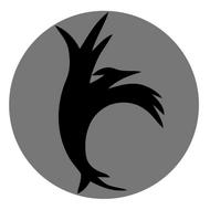 Phoenix International logo (consoles) 2