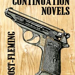 Post-Fleming Novels (Chopping Tribute).png