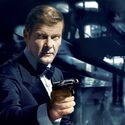 The Spy Who Loved Me (film)