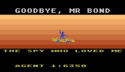 James-Bond-007-1983-video-game-3