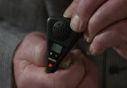 Philips Key Finder (1)
