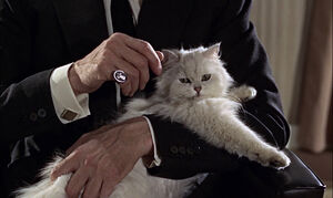 Blofeld (From Russia With Love).jpg