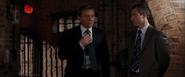 Mitchell et Bond