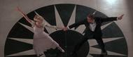NSNA - Bond and Domino dance