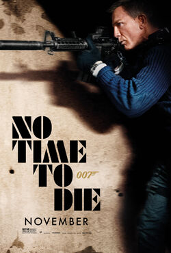No Time to Die poster 19.jpg