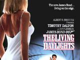 The Living Daylights (film)