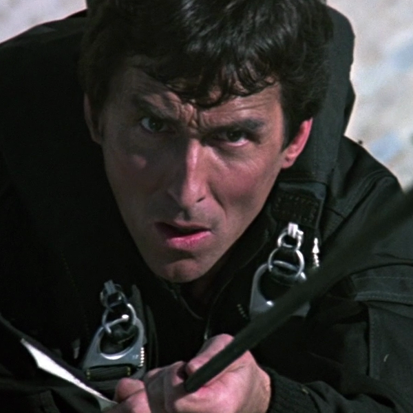 004 (The Living Daylights)