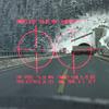 V8 Vantage - HUD (Actual).png