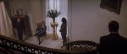 Gabor, Bond et Davidov