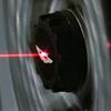 V8 Vantage - Laser.png