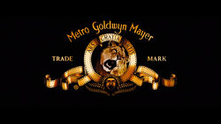 Mgm-logo.png