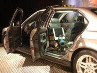 Modified BMW 750iL (2)